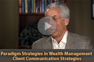 Client Communication Strategies