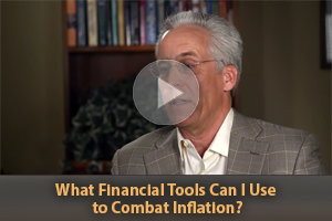 Financial Tools to Combat Inflation